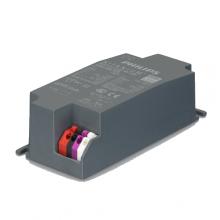 Xitanium 36W/m 0.3-1.05A 48V I 230V