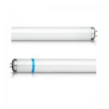 Świetlówka owadobójcza 36W/10 Actinic BL TL-DK Secura (ofoliowana)