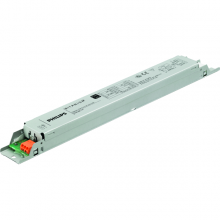 Xitanium 150W/0.2-0.7A 300V TD 230V iXt