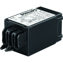 Surge Protection Device 277V