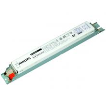 HF-P 2 14-35 TL5 HE III 220-240V - 2 świetlówki