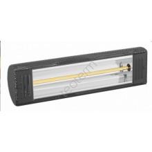 TERM 2000 Gejzer RCA 015Gmini wodoszczelny promiennik podczerwieni (ciepła)