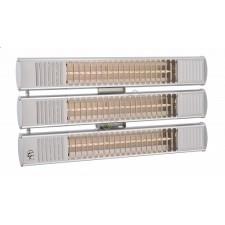 TERM 2000 IP 65 RCC495 wodoszczelny promiennik podczerwieni (ciepła)