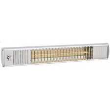 TERM 2000 IP65 RCA165 wodoszczelny promiennik podczerwieni (ciepła)