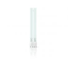 Świetlówka UVC - PHILIPS TUV PL-L 35W/4P HO