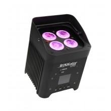 Projektor Starway BoxKolor