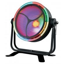 Projektor Vega