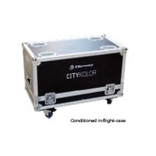 Case transportowy do projektora CityKolor 5410 HD