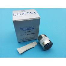 LuxteL CL175BF 175W Ceralux - xenononowa lampa do endoskopu