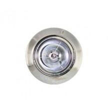 LuxteL CL1576 300W Ceralux - xenononowa lampa do endoskopu Pentax EPK-I