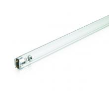 Świetlówka UVC - PHILIPS TUV TL-D 15W