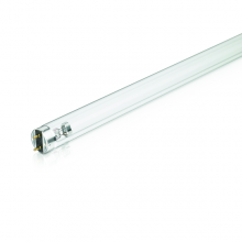 Świetlówka UVC - PHILIPS TUV TL 75W HO