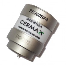Excelitas PE300BFA 300W CERMAX - xenononowa lampa do endoskopów