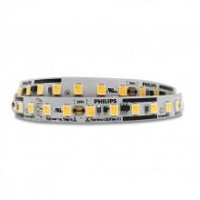 Taśma LED PHILIPS Fortimo LEDflex 1000lm/1m - Barwa światła biała ciepła 2700K - rolka 5 metrów
