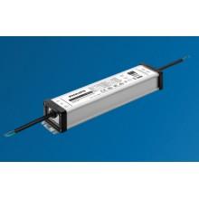 LED Transformer 150W IP67 24VDC 220-240V