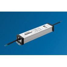 LED Transformer 300W IP67 24VDC 220-240V