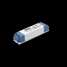 LED Transformer 20W 24VDC 120-277V