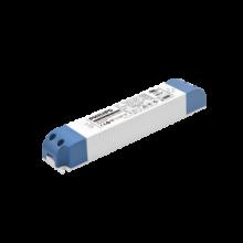 LED Transformer 60W 24VDC 120-277V