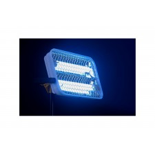 Lampa bakteriobójcza UV-C STERILION 72W 230V NBV