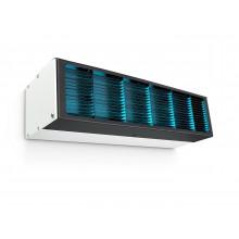Naścienna oprawa dezynfekująca UV-C Philips WL345W - oddychaj zdrowym powietrzem