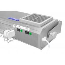 Lampa bakteriobójcza przepływowa NBVE-110/55 S