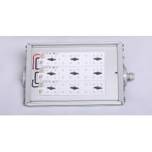 OP-50 - wysokosprawna oprawa LED - wewnętrzna i zewnętrzna