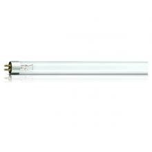 Świetlówka UVC - PHILIPS TUV 8W
