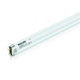 Świetlówka owadobójcza Actinic BL TL MINI 4W/10