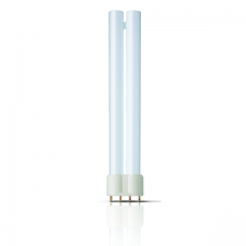 Actinic BL PL-L 36W/10/4P