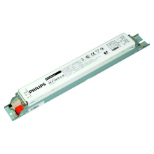 HF-P 236 PL-L III 220-240V - do 2 świetlówek