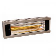TERM 2000 Econos RCA 020E promiennik podczerwieni (ciepła)