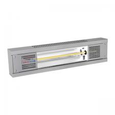 TERM 2000 RAINDROP RCA 200VREsh wodoszczelny promiennik podczerwieni (ciepła)